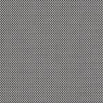91 0104 - White/Black