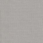 91 0105 - White/Gray