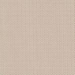 91 0107 - White/Sand
