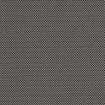 91 0403 - Black/Pearl