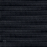 91 0404 - Black/Black