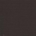 91 0406 - Black/Bronze