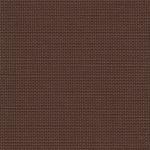 91 0606 - Bronze/Bronze