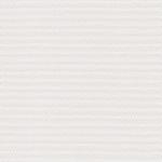 92 0101 - White/White