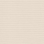 92 0102 - White/Linen