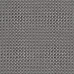 92 0104 - White/Black