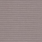 92 0106 - White/Bronze