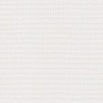 94 0101 - White/White