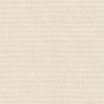 94 0102 - White/Linen