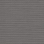 94 0104 - White/Black
