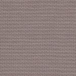 94 0106 - White/Bronze