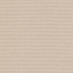 94 0107 - White/Sand