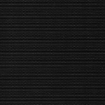 26 7001 - Black