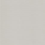 26 7002 - Gray