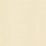 26 7004 - Ivory