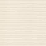 26 7005 - Cream