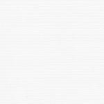 26 7006 - White