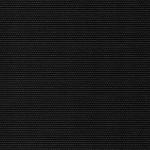 27 7001 - Black (Duplex)