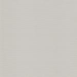 27 7002 - Gray (Duplex)