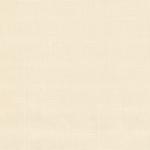11 2905 - Ivory