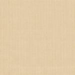 11 2906 - Wheat
