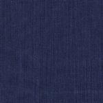 11 2917 - Navy