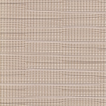 97 0085 - Sandstone