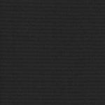 96 E0177 - Black