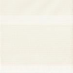 1108 Linen Ivory