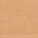 31017 - Goldenrod