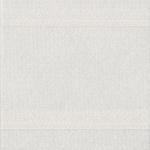 31200 - Cotton