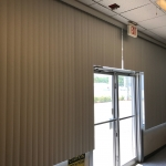 Light Gray Commercial Verticals