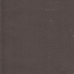 80 0015 - Charcoal Bronze