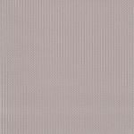 80 0019 - Pearl Linen