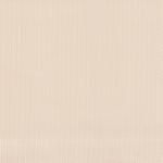 80 0020 - Wheat