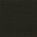 SCR-3005-10 Charcoal Dark Bronze